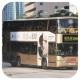 JS7499 @ 265M 由 GK2508~FY6264 於 天瑞路南行與天恩路邨通道交界梯(天富站梯)拍攝