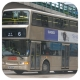 JA5239 @ 6 由 FY 8389 於 美孚巴士總站入坑門(美孚入坑門)拍攝
