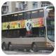 MG9715 @ 6C 由 FY 8389 於 美孚巴士總站入站梯(美孚巴總入站梯)拍攝