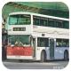 HE5549 @ K74 由 啟示x殺手 於 元朗東巴士總站出坑門(元朗東巴士總站出坑門)拍攝