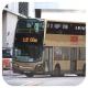 RT6679 @ 66M 由 GC8095.GN3509 於 河傍街右轉屯門西鐵站巴士總站門(屯門西鐵站門)拍攝