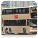 HS306 @ 249X 由 . 鉛筆 於 青衣鐵路站巴士總站入上客站梯(青機入上客站梯)拍攝