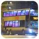 TP1095 @ N368 由 海星 於 永興街右轉英皇道梯(永興街梯)拍攝