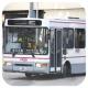 GS9019 @ 5D 由 KR 8423 於 黃埔花園巴士總站出站門(黃埔花園出站門)拍攝