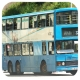 FV5139 @ 32M 由 齊來把蚊滅 於 象山邨西路左轉象山巴士站梯(入象山巴士站梯)拍攝