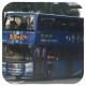 SC344 @ A29P 由 LMF3927 於 調景嶺站巴士總站左轉景嶺路門(出調景嶺巴總門)拍攝