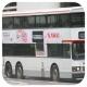 GH6231 @ 59A 由 FY 8389 於 屯門公路東行面向翠豐台梯(荃景圍梯)拍攝