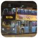 ST4593 @ 93M 由 KT6491 於 寶林巴士總站泊站門(寶林泊站門)拍攝