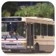 GS9019 @ 92 由 KS8534 於 西貢巴士總站入站門(西貢巴士總站入站門)拍攝