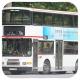 FP6351 @ 70K 由 FY 8389 於 華明迴旋處背向華明邨門(華明迴旋處門)拍攝