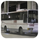 FN8250 @ N260 由 海星 於 屯門碼頭巴士總站坑尾梯(屯碼坑尾梯)拍攝