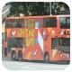 UD3393 @ A32 由 justusng 於 禾塘咀街面向葵涌街坊褔利會梯(葵涌街坊褔利會梯)拍攝