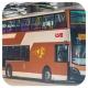 RW5779 @ 234X 由 leungfan 於 麼地道巴士總站上客坑梯(麼地道上客坑梯)拍攝