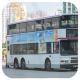 GF1110 @ 81 由 KV 149 於 佐敦渡華路巴士總站坑頭維修站梯(佐渡維修坑梯)拍攝