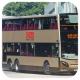 SF3551 @ 284 由 海星 於 大埔公路沙田段左轉新城市廣場梯(沙市梯)拍攝