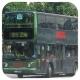 KF6694 @ 29M 由 維克 於 四美街巴士總站出坑門(四美街巴士總站出坑門)拍攝