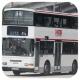 FU2948 @ 41A 由 白賴仁 於 葵涌道出口9D東行門(貨櫃碼頭門)拍攝
