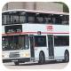 FP9847 @ 273B 由 白賴仁 於 清曉路左轉清河邨總站入站門(清河門)拍攝