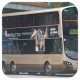 PH6346 @ 11X 由 Kasuga Yui 於 紅磡站面向都會商場(都會梯)拍攝