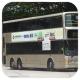 JP4830 @ 26M 由 Isaac5568 於 順天巴士總站出坑梯(順天出坑梯)拍攝