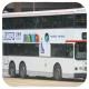 HB2214 @ 36A 由 FY 8389 於 葵涌道通道面向美孚鐵路站A出口梯(美孚鐵路站A出口梯)拍攝
