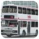 DX2437 @ 110 由 白賴仁 於 佐敦匯翔道巴士總站入坑門(佐匯入坑門)拍攝