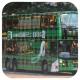 KZ1026 @ 89 由 白賴仁 於 獅子山隧道公路與文林路交界北行梯(文博梯)拍攝
