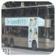 KS3790 @ 276P 由 tn8352 於 新運路上水鐵路站巴士站梯(上水鐵路站梯)拍攝