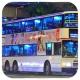GX6937 @ 215X 由 KP2734 於 德田街面向啟田邨分站梯(啟田邨分站梯)拍攝