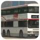 FT8994 @ 11B 由 肥Tim 於 九龍城碼頭巴士總站落客站梯(九碼落客站梯)拍攝