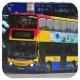 KJ1502 @ 969B 由 busesboy 於 干諾道西東行企西消防街巴士站門(西區公園門)拍攝