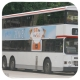 HG7800 @ 46X 由 FY 8389 於 美荔道南行蘭秀道分站梯(蘭秀道分站梯)拍攝