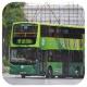 NA8906 @ 269D 由 張煒士 於 天富巴士總站左轉天華路門(出天富巴總門)拍攝