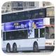 HT714 @ 261 由 GK9636 於 入兆康站(南)巴士總站梯(兆康站(南)巴士總站梯)拍攝
