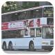 GF1912 @ 273A 由 程 於 清曉路清河邨巴士站梯(清河梯)拍攝