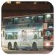 HC1231 @ N241 由 GZ.GY. 於 紅磡鐵路站N241 巴士總站梯(紅火N241坑梯)拍攝