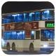 GZ9930 @ 76K 由 海星 於 小商路左轉元朗公路梯(博愛醫院梯)拍攝