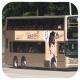 JP1158 @ 89X 由 HS8568 於 大老山隧道收費廣場梯(大老山隧道收費廣場梯)拍攝