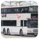 GX3152 @ 251M 由 白賴仁 於 錦上路巴士總站坑尾梯(錦上路總站坑尾梯)拍攝