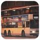 GE750 @ 40X 由 AV35 於 葵興地鐵站巴士總站OK便利店梯(葵興OK梯)拍攝