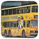 FA9279 @ 11D 由 PW3880 於 觀塘碼頭巴士總站坑尾梯(觀塘碼頭坑尾梯)拍攝