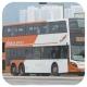 SR3290 @ E34A 由 hantai_Oniichan 於 暢連路面向暢連路巴士站梯(暢連路巴士站梯)拍攝