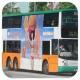 JB3160 @ 701 由 海星 於 南昌站巴士總站通道入站梯(南昌站入站梯)拍攝