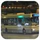 HW2481 @ 24 由 GR6291 於 觀塘道東行坪石邨分站梯(坪石邨分站梯)拍攝