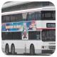 FL562 @ B1 由 維克 於 青衣鐵路站巴士總站落客站梯(青機落客站梯)拍攝