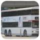 HG7241 @ 46P 由 ♬★邊緣中的邊緣人★♬ 於 葵義路左轉葵芳鐵路站梯(葵芳閣梯)拍攝