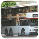 HA8721 @ 234B 由 FY 8389 於 大河道左轉荃灣如心廣場巴士總站梯(如心梯)拍攝