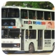 GK8843 @ 43C 由 GK2508~FY6264 於 青康路右轉長康巴士總站門(入長康巴士總站門)拍攝