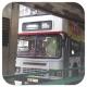 JA8776 @ 80M 由 GD605 於 穗禾苑巴士總站入站梯(穗禾苑入站梯)拍攝