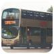 SL8260 @ 260X 由 7537 於 廣東道左轉梳士巴利道門(1881門)拍攝